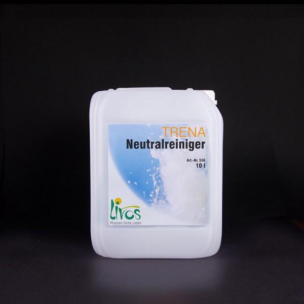 TRENA Neutralreiniger Nr. 556